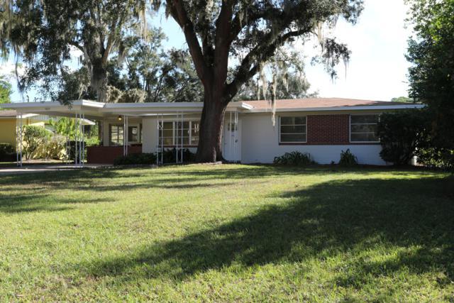 5017 Bedford Forest Dr, Jacksonville, FL 32210 (MLS #962759) :: Florida Homes Realty & Mortgage