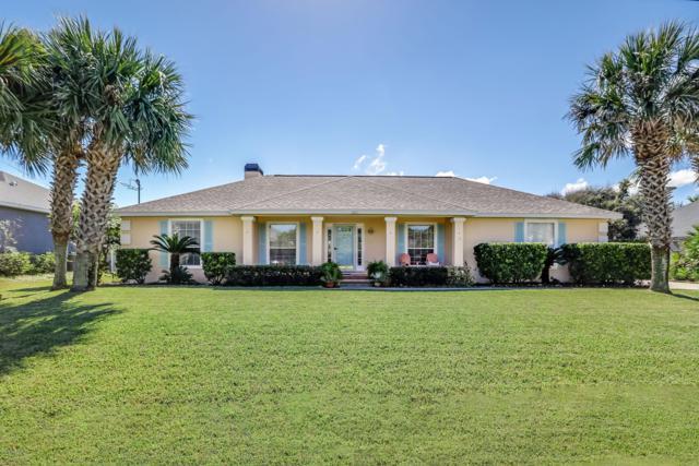 305 Twenty Second St, St Augustine, FL 32084 (MLS #962764) :: EXIT Real Estate Gallery