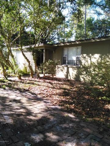6860 La Paz Ct, Jacksonville, FL 32244 (MLS #962767) :: EXIT Real Estate Gallery