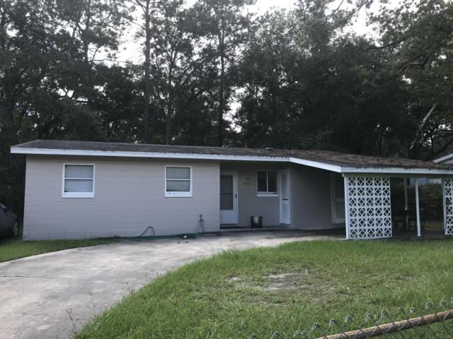 7216 Eudine Dr, Jacksonville, FL 32210 (MLS #962781) :: EXIT Real Estate Gallery