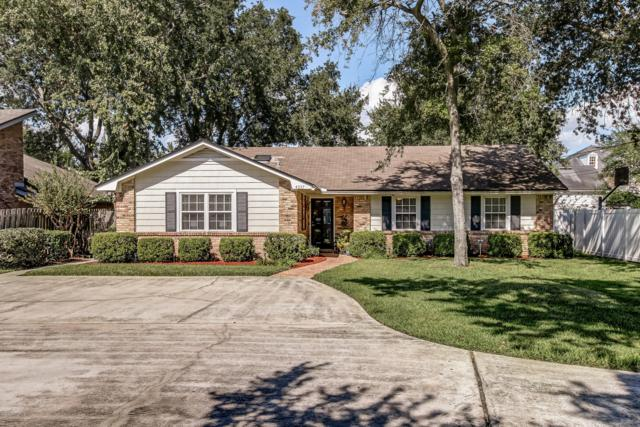 4337 Galileo Ave, Jacksonville, FL 32210 (MLS #962790) :: EXIT Real Estate Gallery