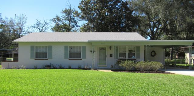 1946 Delray Ave, Jacksonville, FL 32210 (MLS #962803) :: EXIT Real Estate Gallery