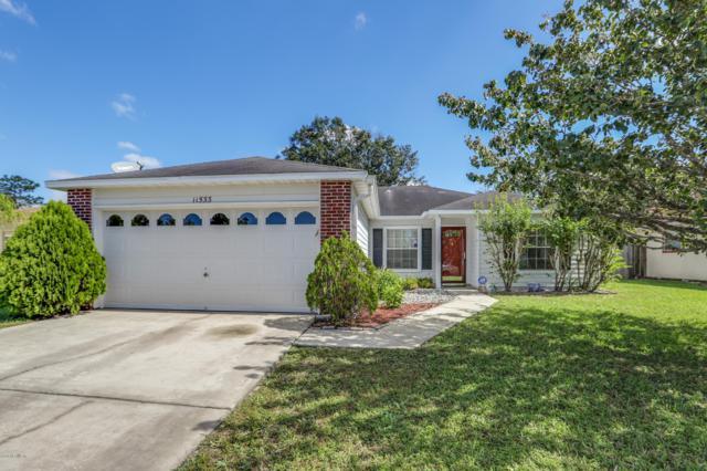 11533 Twin Oaks Trl, Jacksonville, FL 32258 (MLS #962814) :: EXIT Real Estate Gallery