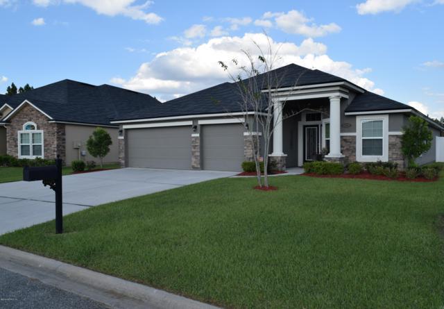 15228 Bareback Dr, Jacksonville, FL 32234 (MLS #962818) :: EXIT Real Estate Gallery