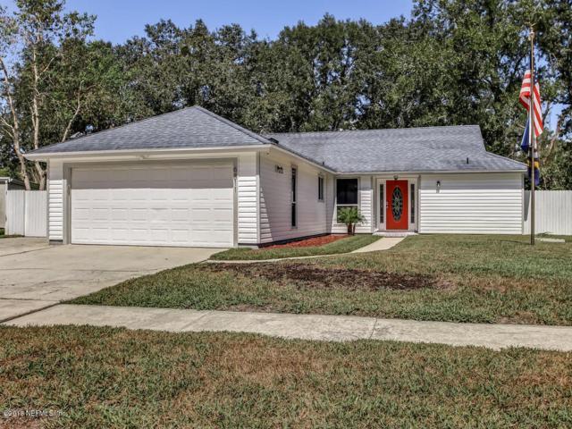 6811 Clover Ct, Jacksonville, FL 32244 (MLS #962841) :: EXIT Real Estate Gallery