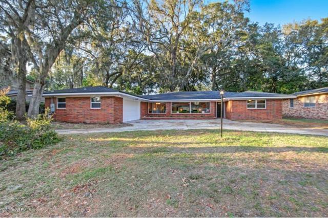 5431 Selton Ave, Jacksonville, FL 32277 (MLS #962851) :: EXIT Real Estate Gallery