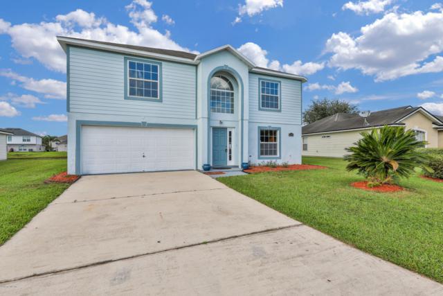 9285 Thunderbolt Ct, Jacksonville, FL 32221 (MLS #962852) :: EXIT Real Estate Gallery