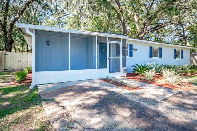 6880 Tinkerbell Ln, Jacksonville, FL 32210 (MLS #962867) :: EXIT Real Estate Gallery