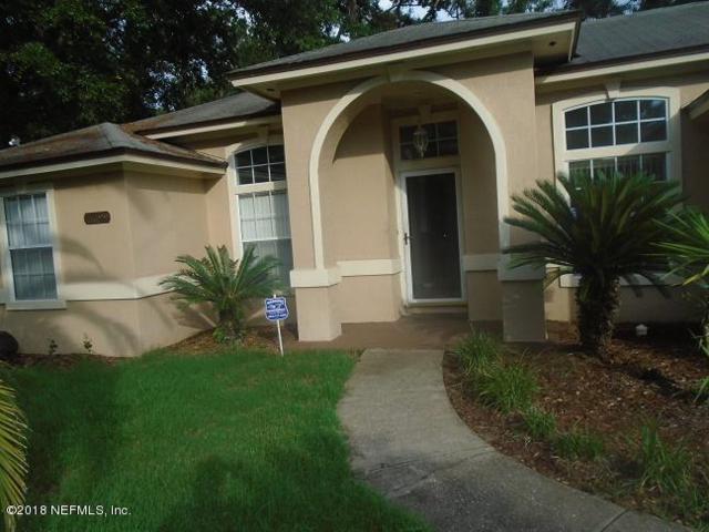 11699 Cherry Bark Dr E, Jacksonville, FL 32218 (MLS #962883) :: The Hanley Home Team