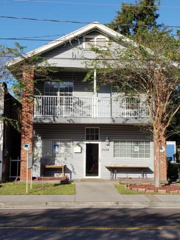 3108 Myrtle Ave, Jacksonville, FL 32209 (MLS #962885) :: The Hanley Home Team