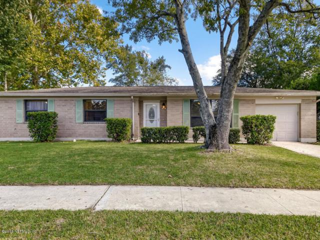 931 Winstonian Way St, Jacksonville, FL 32221 (MLS #962892) :: EXIT Real Estate Gallery