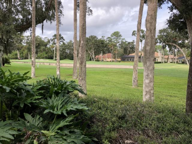 121 Plantation Cir, Ponte Vedra Beach, FL 32082 (MLS #962933) :: Young & Volen | Ponte Vedra Club Realty
