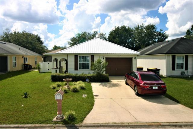 4220 Jillian Dr, Jacksonville, FL 32210 (MLS #962955) :: Florida Homes Realty & Mortgage