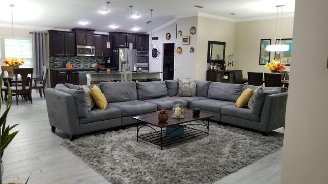 177 River Dee Dr, Fruit Cove, FL 32259 (MLS #962976) :: EXIT Real Estate Gallery