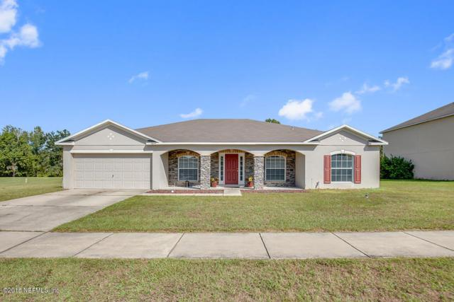 9279 Caracara Dr, Jacksonville, FL 32210 (MLS #962978) :: EXIT Real Estate Gallery
