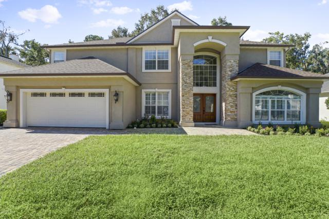 8628 Ethans Glen Ter, Jacksonville, FL 32256 (MLS #963010) :: EXIT Real Estate Gallery