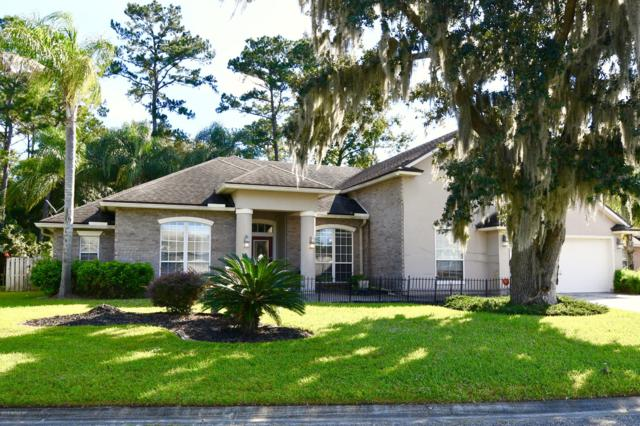 12551 Wages Way E, Jacksonville, FL 32218 (MLS #963022) :: EXIT Real Estate Gallery