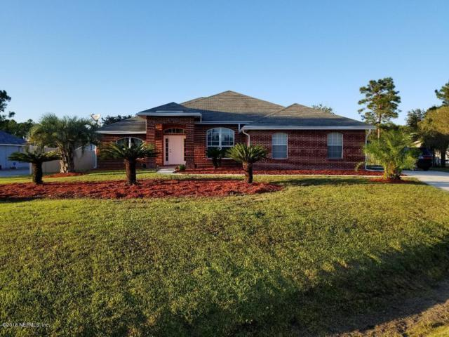 10211 Wellhouse Ct, Jacksonville, FL 32220 (MLS #963038) :: Florida Homes Realty & Mortgage