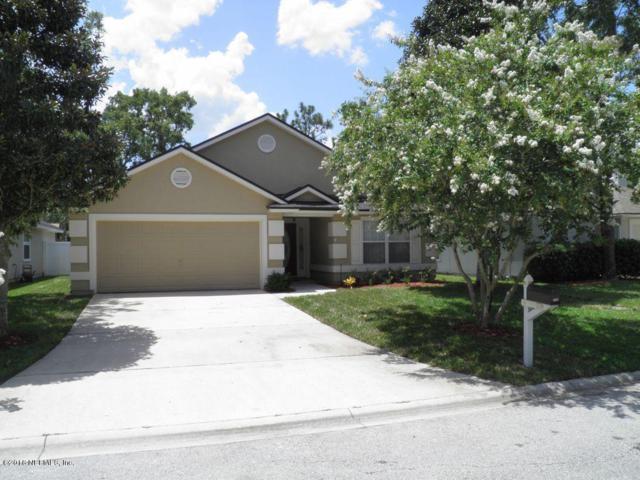 778 S Lilac Loop, St Johns, FL 32259 (MLS #963040) :: EXIT Real Estate Gallery