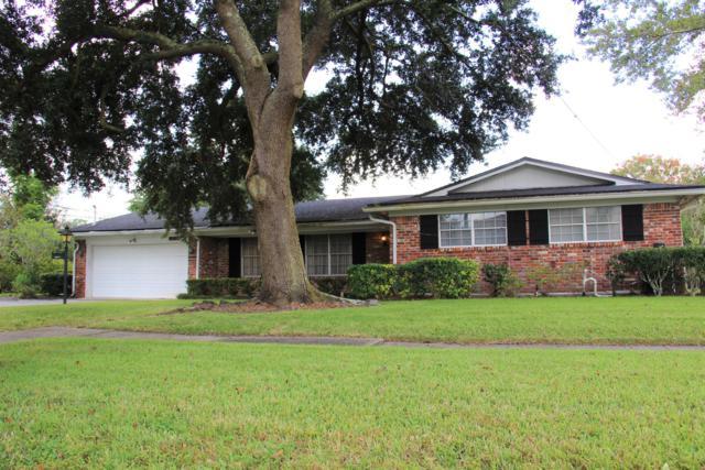 5024 Shropshire Pl, Jacksonville, FL 32217 (MLS #963059) :: EXIT Real Estate Gallery