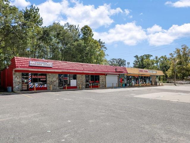 2631 Jammes Rd, Jacksonville, FL 32210 (MLS #963082) :: EXIT Real Estate Gallery