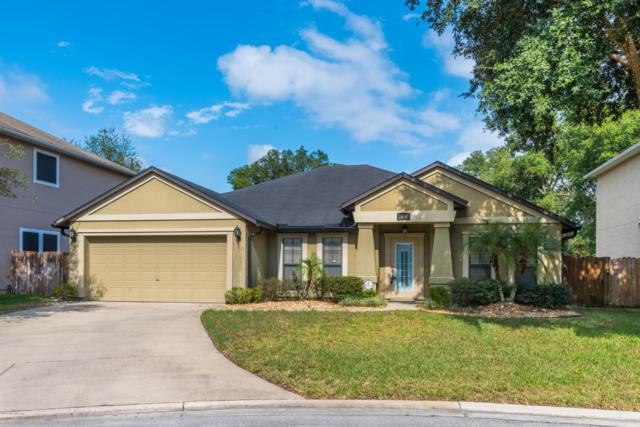 2650 Kermit Ct, Orange Park, FL 32065 (MLS #963085) :: CrossView Realty