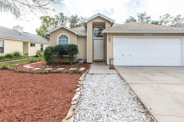 1434 Eastwind Dr, Jacksonville Beach, FL 32250 (MLS #963093) :: Young & Volen | Ponte Vedra Club Realty