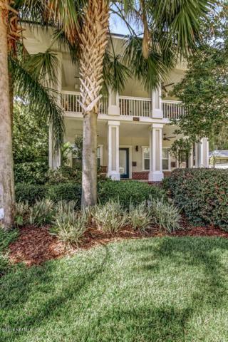 3967 Oak St, Jacksonville, FL 32205 (MLS #963106) :: CrossView Realty