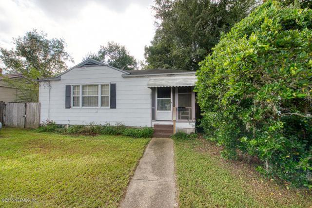 5148 San Juan Ave, Jacksonville, FL 32210 (MLS #963109) :: EXIT Real Estate Gallery