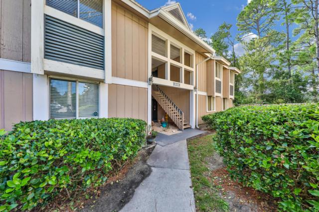 8880 Old Kings Rd S #82, Jacksonville, FL 32257 (MLS #963117) :: Pepine Realty