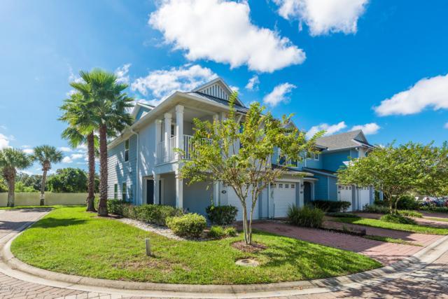 348 Islander Cir, St Augustine, FL 32080 (MLS #963136) :: Pepine Realty