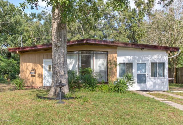 4210 Aldington Dr, Jacksonville, FL 32210 (MLS #963141) :: Ancient City Real Estate