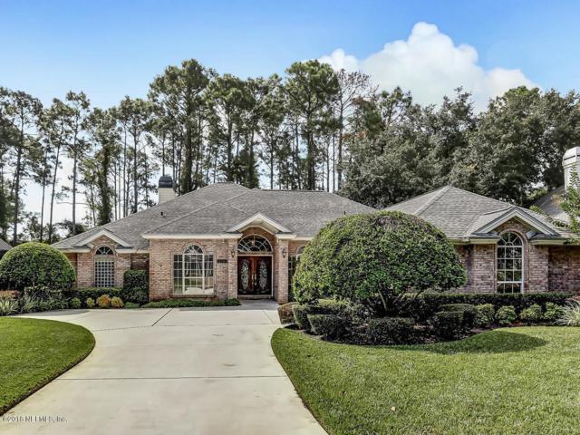 12798 Jebb Island Cir S, Jacksonville, FL 32224 (MLS #963148) :: The Hanley Home Team