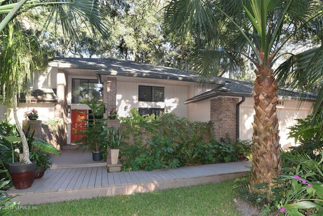 1983 Colina Ct, Atlantic Beach, FL 32233 (MLS #963164) :: The Hanley Home Team
