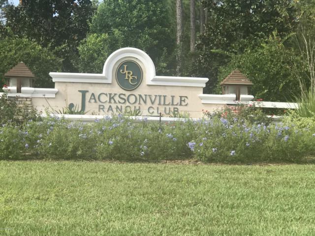 11026 Paddington Way, Jacksonville, FL 32219 (MLS #963165) :: CrossView Realty
