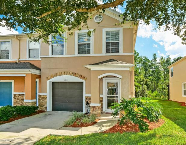 5968 Rocky Mount Dr, Jacksonville, FL 32258 (MLS #963182) :: CrossView Realty