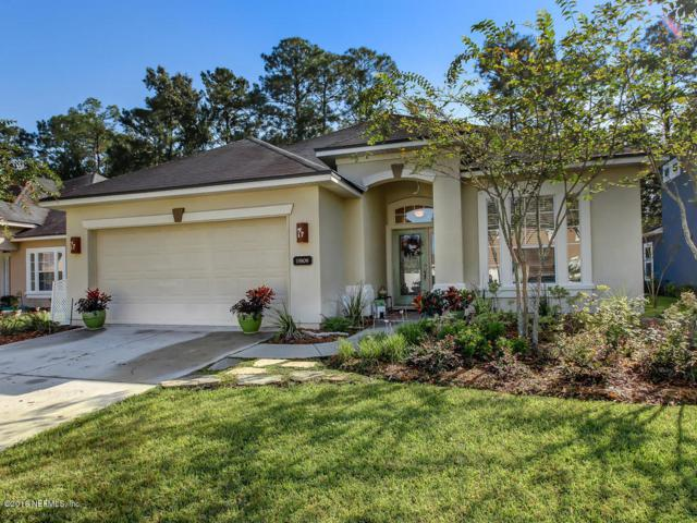 15808 Spotted Saddle Cir, Jacksonville, FL 32218 (MLS #963195) :: CrossView Realty