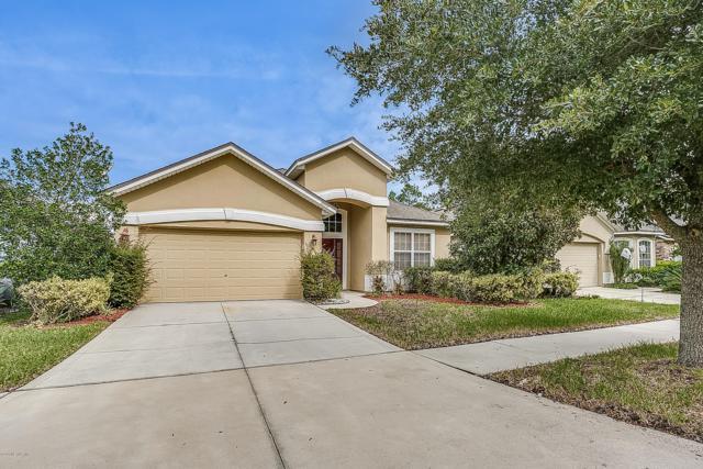 6017 Caladesi Ct, Jacksonville, FL 32258 (MLS #963208) :: EXIT Real Estate Gallery