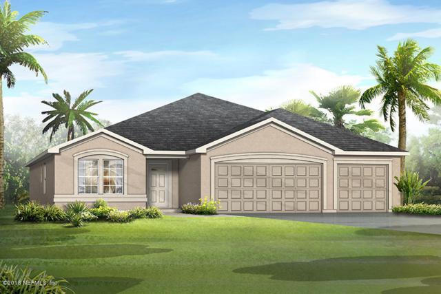 14834 Corklan Branch Cir, Jacksonville, FL 32258 (MLS #963210) :: EXIT Real Estate Gallery