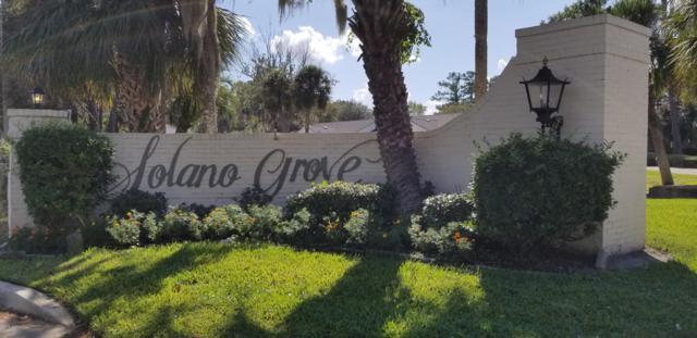 9252 San Jose Blvd #1505, Jacksonville, FL 32257 (MLS #963216) :: CrossView Realty