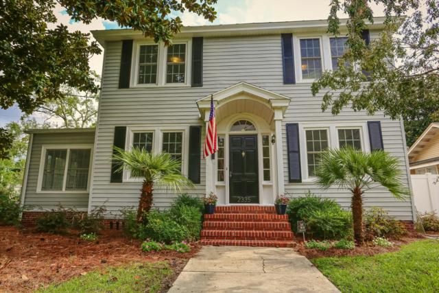 2335 Bayview Rd, Jacksonville, FL 32210 (MLS #963237) :: EXIT Real Estate Gallery