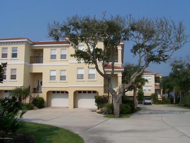 1902 Windjammer Ln, St Augustine, FL 32084 (MLS #963240) :: Florida Homes Realty & Mortgage