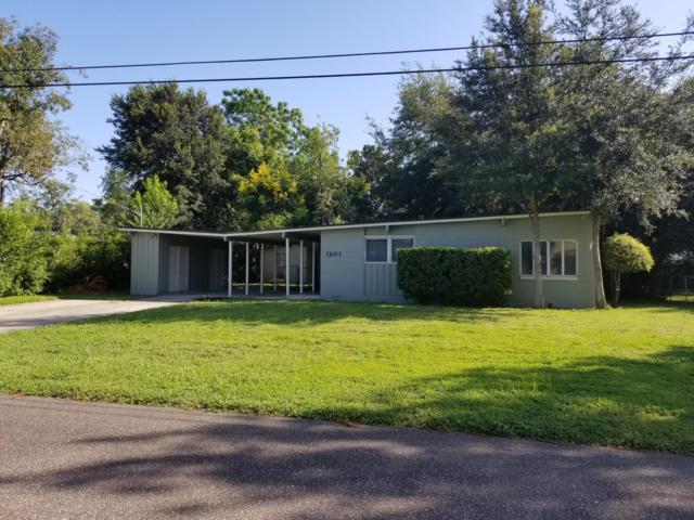 1201 Ibis Rd, Jacksonville, FL 32216 (MLS #963241) :: Florida Homes Realty & Mortgage