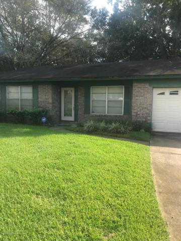 1557 Undine Ave, Jacksonville, FL 32221 (MLS #963268) :: CrossView Realty