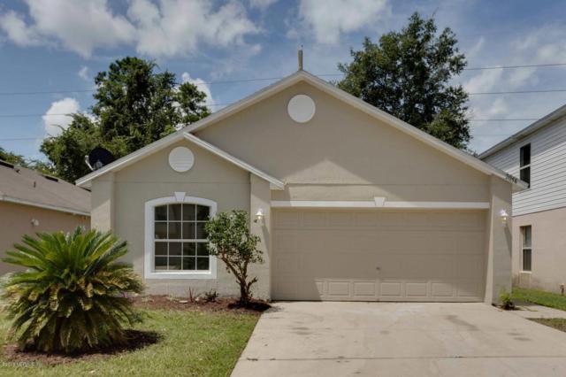 2054 Wiley Oaks Ln, Jacksonville, FL 32210 (MLS #963272) :: CrossView Realty