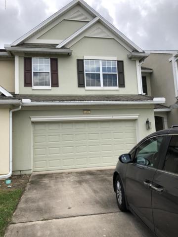 6486 Yellow Leaf Ct, Jacksonville, FL 32258 (MLS #963274) :: CrossView Realty