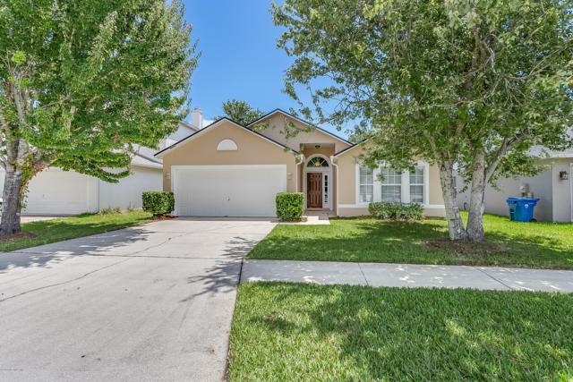 12549 Sterling Run Ct, Jacksonville, FL 32225 (MLS #963309) :: Florida Homes Realty & Mortgage