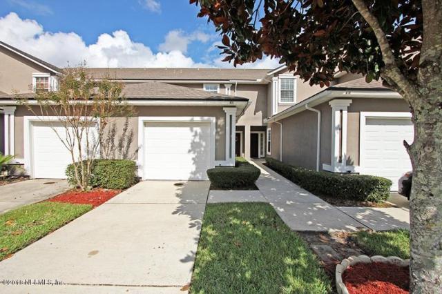 820 Scrub Jay Dr, St Augustine, FL 32092 (MLS #963311) :: The Hanley Home Team