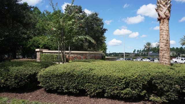 13364 Beach Blvd #901, Jacksonville, FL 32224 (MLS #963327) :: The Hanley Home Team