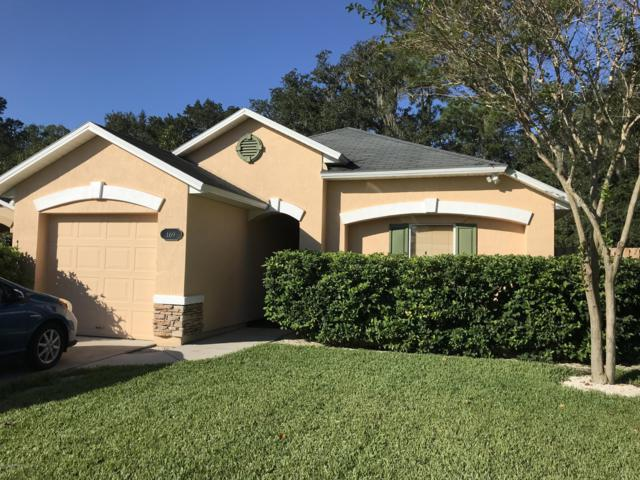 169 Buck Run Way, St Augustine, FL 32092 (MLS #963336) :: The Hanley Home Team